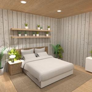 照片 露台 卧室 客厅 照明 景观 创意