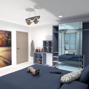 photos furniture decor bedroom kids room lighting ideas