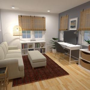 идеи дом офис идеи