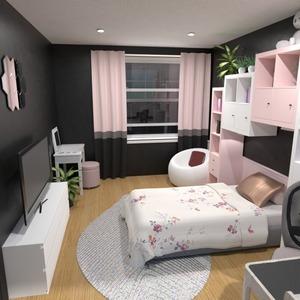 fotos wohnung haus mobiliar dekor schlafzimmer ideen