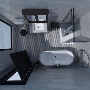 fotos casa decoración cuarto de baño reforma ideas