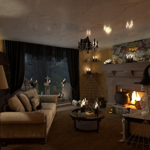 photos house decor living room ideas
