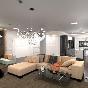 photos meubles décoration salon rénovation architecture idées