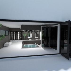 fotos casa muebles decoración cuarto de baño exterior iluminación hogar arquitectura ideas