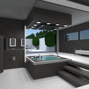 fotos casa terraza muebles decoración cuarto de baño exterior iluminación arquitectura ideas
