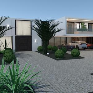 идеи дом улица архитектура прихожая идеи