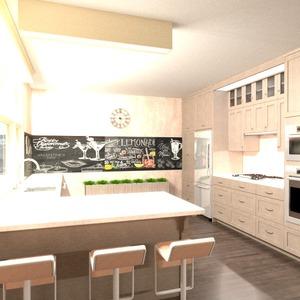 photos apartment house furniture decor diy kitchen ideas