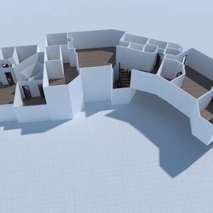 fotos apartamento casa utensílios domésticos arquitetura ideias