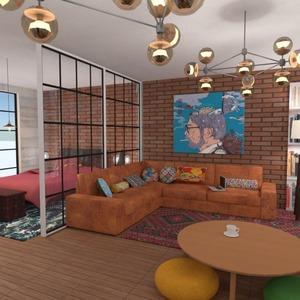fotos apartamento casa muebles decoración bricolaje dormitorio salón iluminación arquitectura estudio ideas