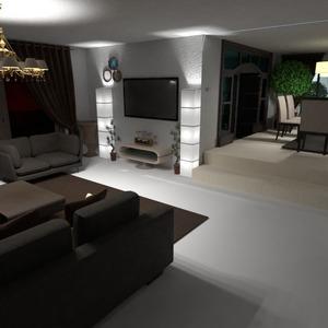 photos apartment furniture living room dining room ideas