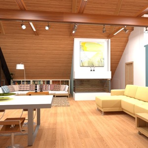 fotos apartamento casa decoración bricolaje salón cocina iluminación comedor arquitectura estudio descansillo ideas