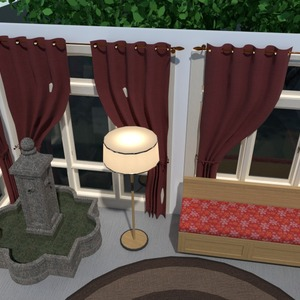 fotos café architektur ideen