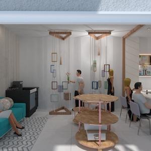 photos house decor diy office lighting renovation cafe architecture storage studio entryway ideas
