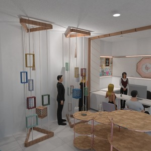 photos lighting cafe architecture storage studio entryway ideas