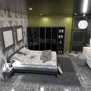 fotos casa mobílias decoração quarto iluminação ideias