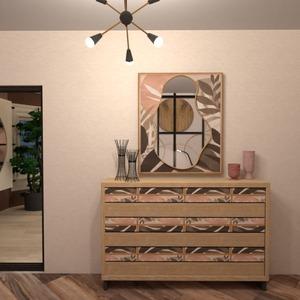 zdjęcia mieszkanie meble sypialnia pomysły