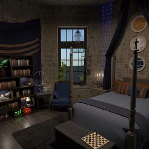 照片 公寓 装饰 diy 卧室 客厅 创意
