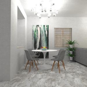 photos house decor kitchen dining room studio ideas