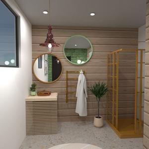 photos apartment house diy bathroom lighting ideas