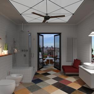 fotos apartamento banheiro ideias