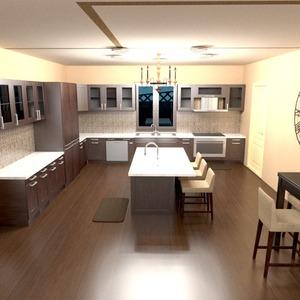 fotos mobiliar küche renovierung haushalt ideen