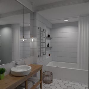 photos apartment bathroom lighting storage ideas
