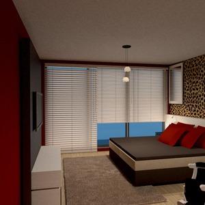 photos furniture bedroom renovation ideas