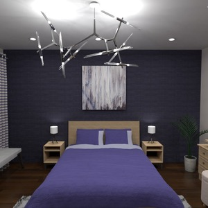 идеи квартира декор спальня идеи
