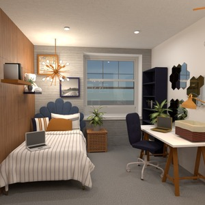 photos house furniture decor bedroom office ideas
