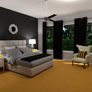 идеи мебель декор спальня ремонт идеи