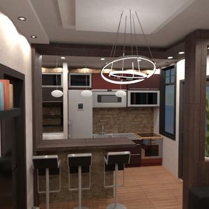 идеи квартира декор кухня идеи