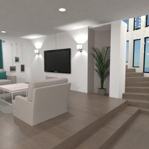 photos house diy living room lighting architecture ideas