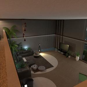 nuotraukos namas baldai dekoras аrchitektūra idėjos