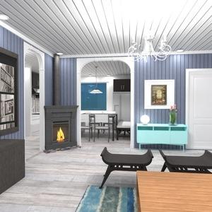 photos maison meubles décoration diy chambre à coucher garage cuisine extérieur bureau eclairage paysage maison café salle à manger architecture studio entrée idées