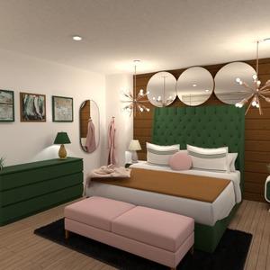 photos apartment house decor diy bedroom ideas