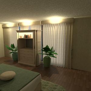 идеи дом декор спальня освещение хранение идеи