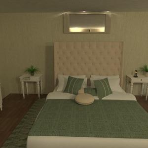 идеи дом декор спальня освещение идеи