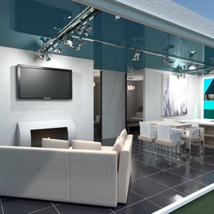 照片 公寓 独栋别墅 家具 装饰 diy 浴室 卧室 客厅 厨房 户外 办公室 照明 改造 家电 餐厅 结构 储物室 创意