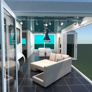 照片 公寓 独栋别墅 家具 装饰 diy 客厅 厨房 照明 改造 家电 餐厅 结构 创意