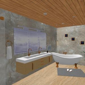 photos house bathroom lighting storage ideas