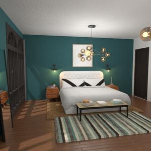 fotos casa muebles decoración bricolaje dormitorio iluminación arquitectura ideas