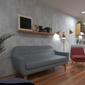 photos living room ideas
