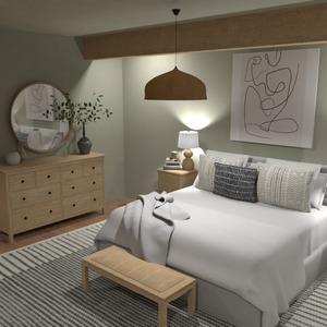 fotos casa muebles habitación infantil hogar ideas