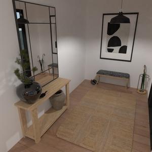 照片 卧室 厨房 家电 餐厅 结构 创意