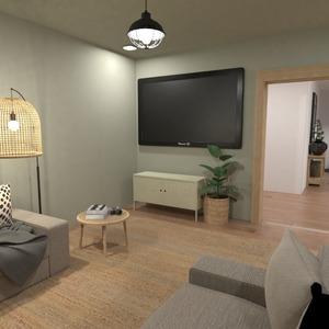 fotos casa decoración bricolaje hogar ideas