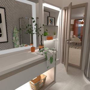 идеи дом мебель декор ванная идеи