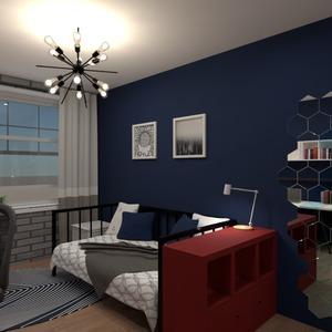 photos apartment furniture bedroom ideas