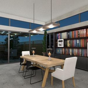 fotos apartamento casa muebles decoración bricolaje salón exterior comedor arquitectura ideas