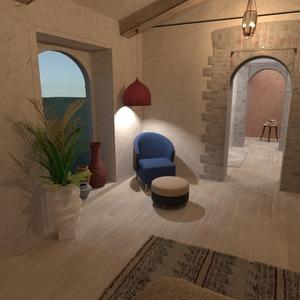 照片 卧室 照明 改造 创意