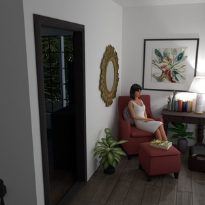 photos house furniture decor lighting ideas